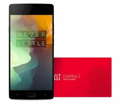 OnePlus-Two-3