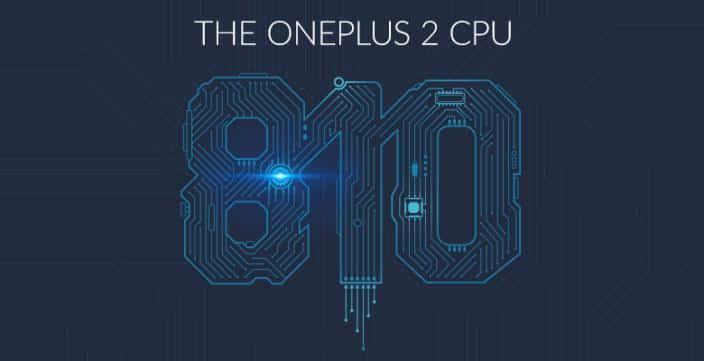OnePlus Two ¿Que más necesita para triunfar?