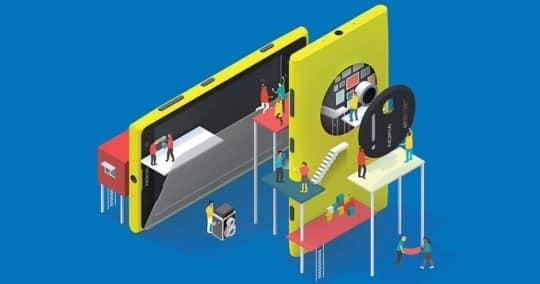 nokia-smartphones