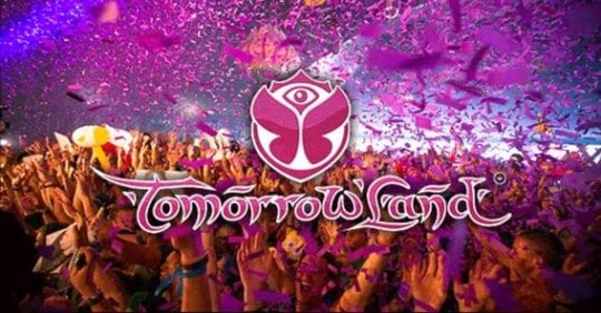 ver-tomorrowland-desde-android