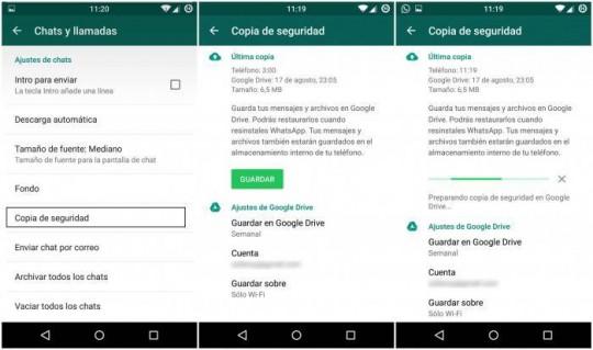 Copias-de-seguridad-WhatsApp