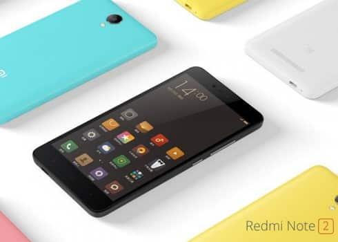 Xiaomi-Redmi-Note-21