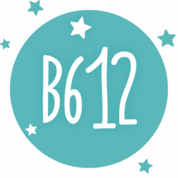 descargar-b612
