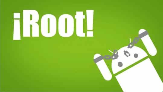 porque-no-rootear-android