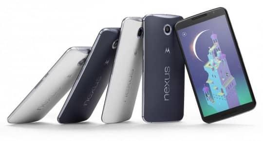 Google_Nexus_6