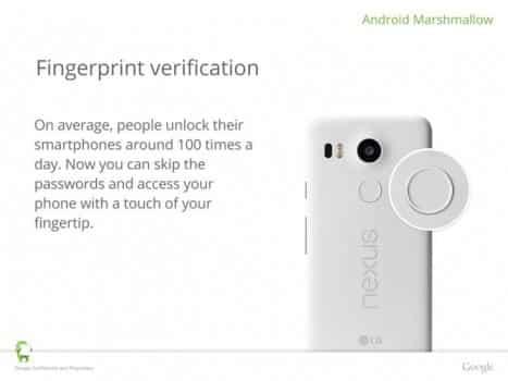 Nexus-5X2