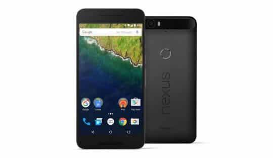 Nexus-6p-black