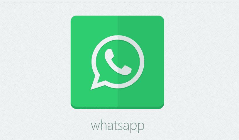 Cómo descargar WhatsApp para Tablet Android