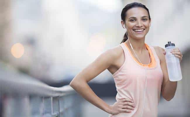 TOP 3 - Aplicaciones para monitorear tu actividad física