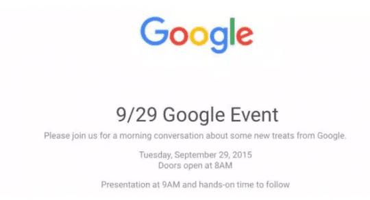 google-evento-29-septiembre