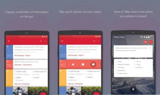 Parchi-Android-App-Microsoft