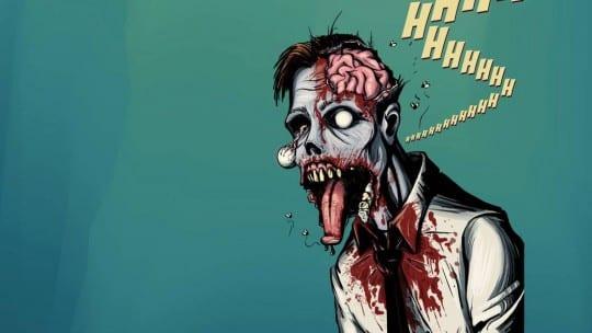 juegos-zombies-android