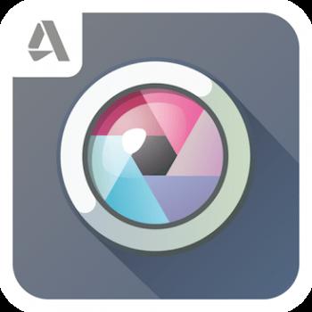 Autodesk Pixlr 3.0