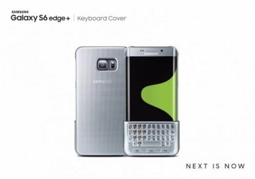 Los 10 mejores smartphones de Samsung que puedes comprar