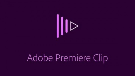 adobe-premiere-clip