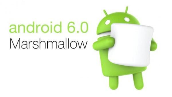 7 trucos para Android Marshmallow