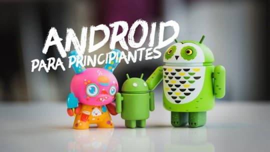 android-para-principiantes