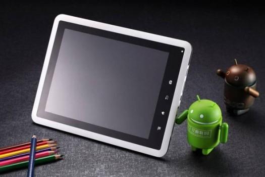 aplicaciones-android-tablet