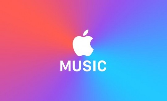 descargar apple music
