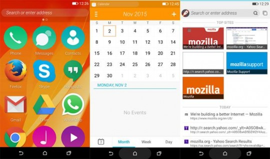 firefox-os-launcher-android