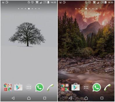 mejores-aplicaciones-android-wallpapers-1
