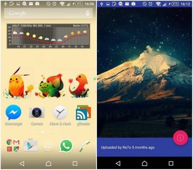 mejores-aplicaciones-android-wallpapers-2