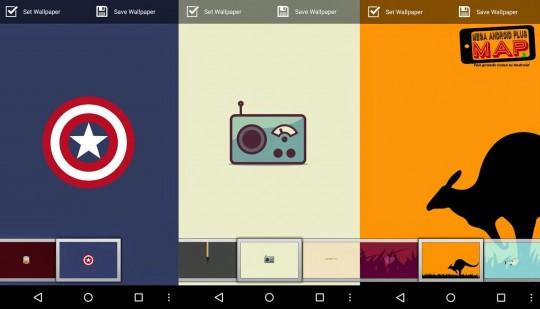 mejores-aplicaciones-android-wallpapers-3
