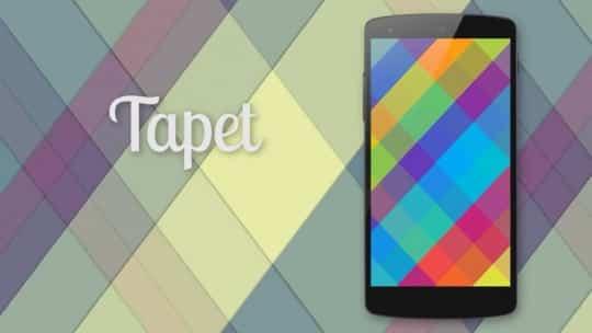 mejores-aplicaciones-android-wallpapers-4