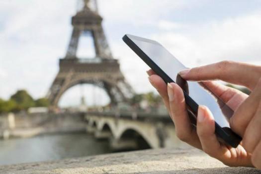mejores-aplicaciones-viajes-1