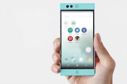 mejores-smartphones-android-navidad