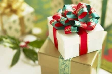 regalos-smartphone-navidad