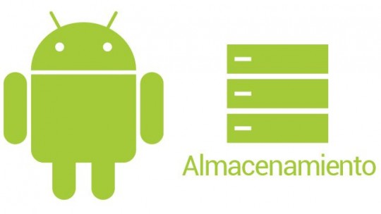 trucos-almacenamiento-android