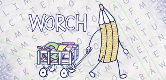worch-apk