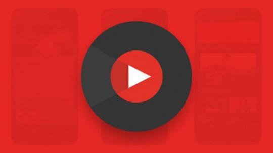 Youtube Remix sería la nueva plataforma de música en streaming
