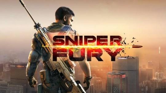 sniper-fury-apk
