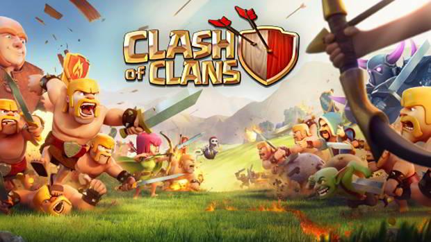 ¿Juegas Clash of Clans? Descubre los mejores trucos en Android