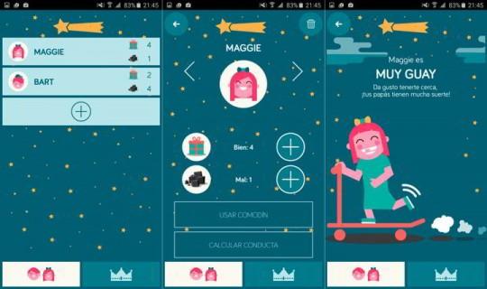 KingAdvisor-android