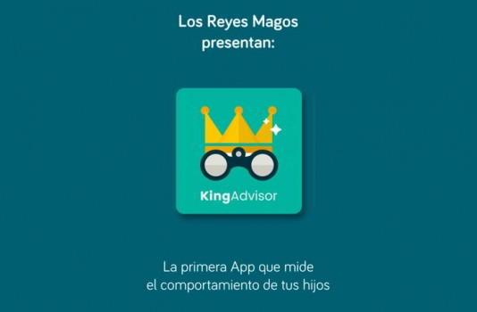 KingAdvisor-apk