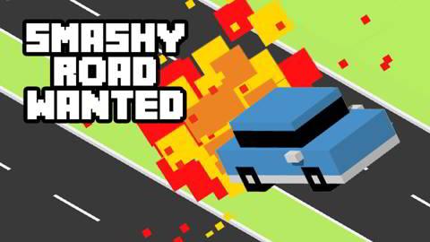 Smashy-Road-Wanted-apk