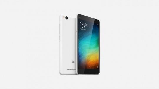 Xiaomi-Mi4i-Mi