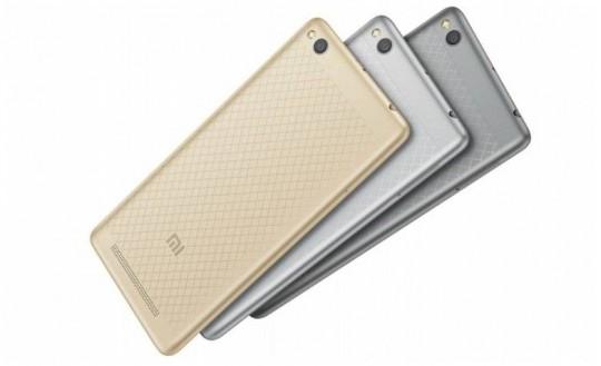Xiaomi-Redmi-3-1