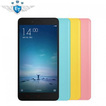 Xiaomi-Redmi-Note-2-4G