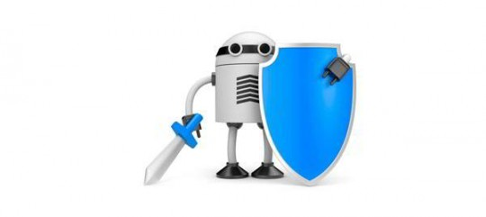 android-securidad