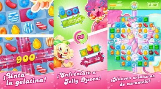 candy-crush-jelly-saga-1