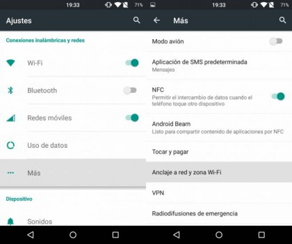 compartir-conexion-internet-android