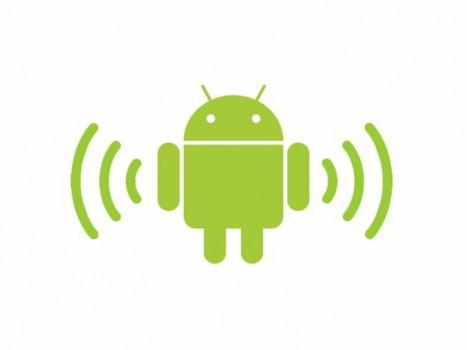 compartir-internet-de-android