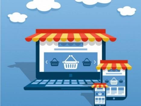 consejos-comprar-online