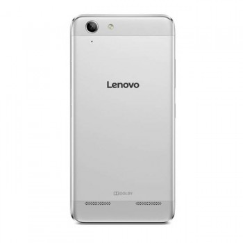 lenovo-lemon-3-1