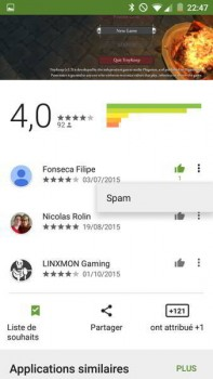 play-store-spam-android