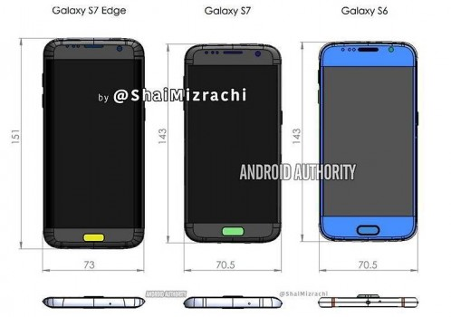 samsung-galaxy-s7-preview-1